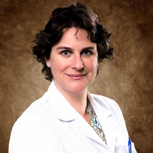 Dr Bagshaw