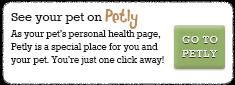 Petly-Logo-300x300-2-1