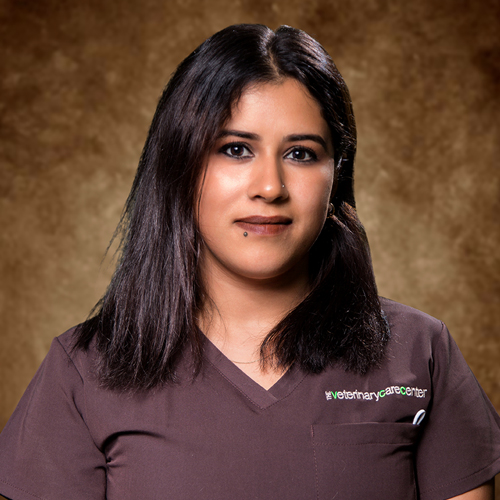 Arlene Perez