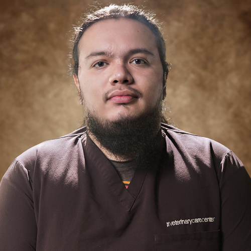 Julio Castro