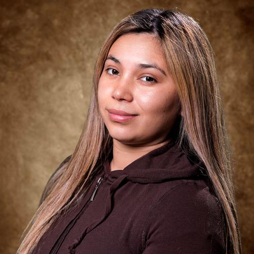 Debbie Fuentes