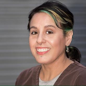 HelenGranillo_2